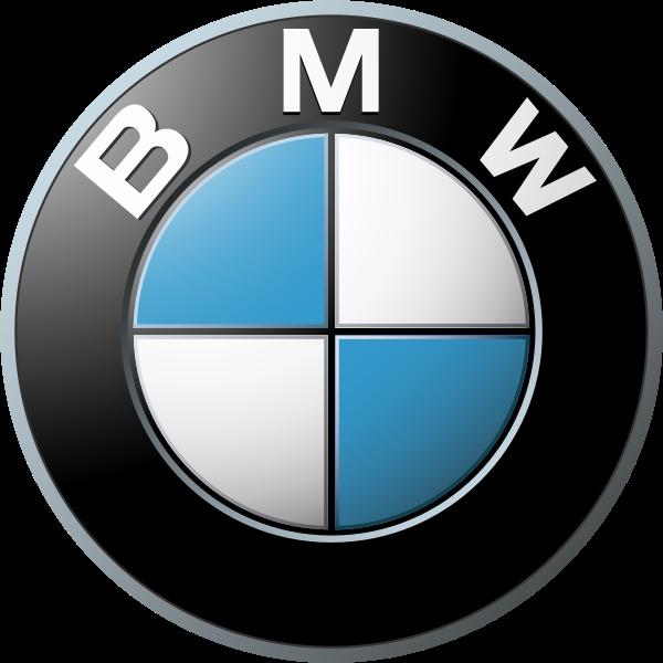 bmw_logo_PNG19706.png