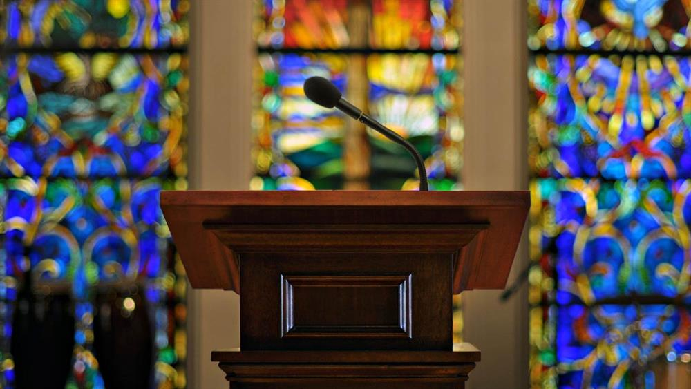 img-church-stained-glass.tmb-16x9large.jpg