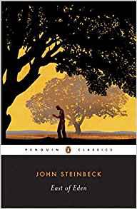 Penguin Classics, 1952.