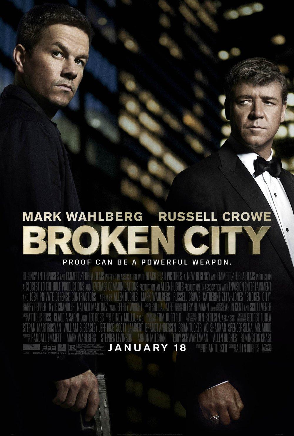 broken_city_xxlg.jpg