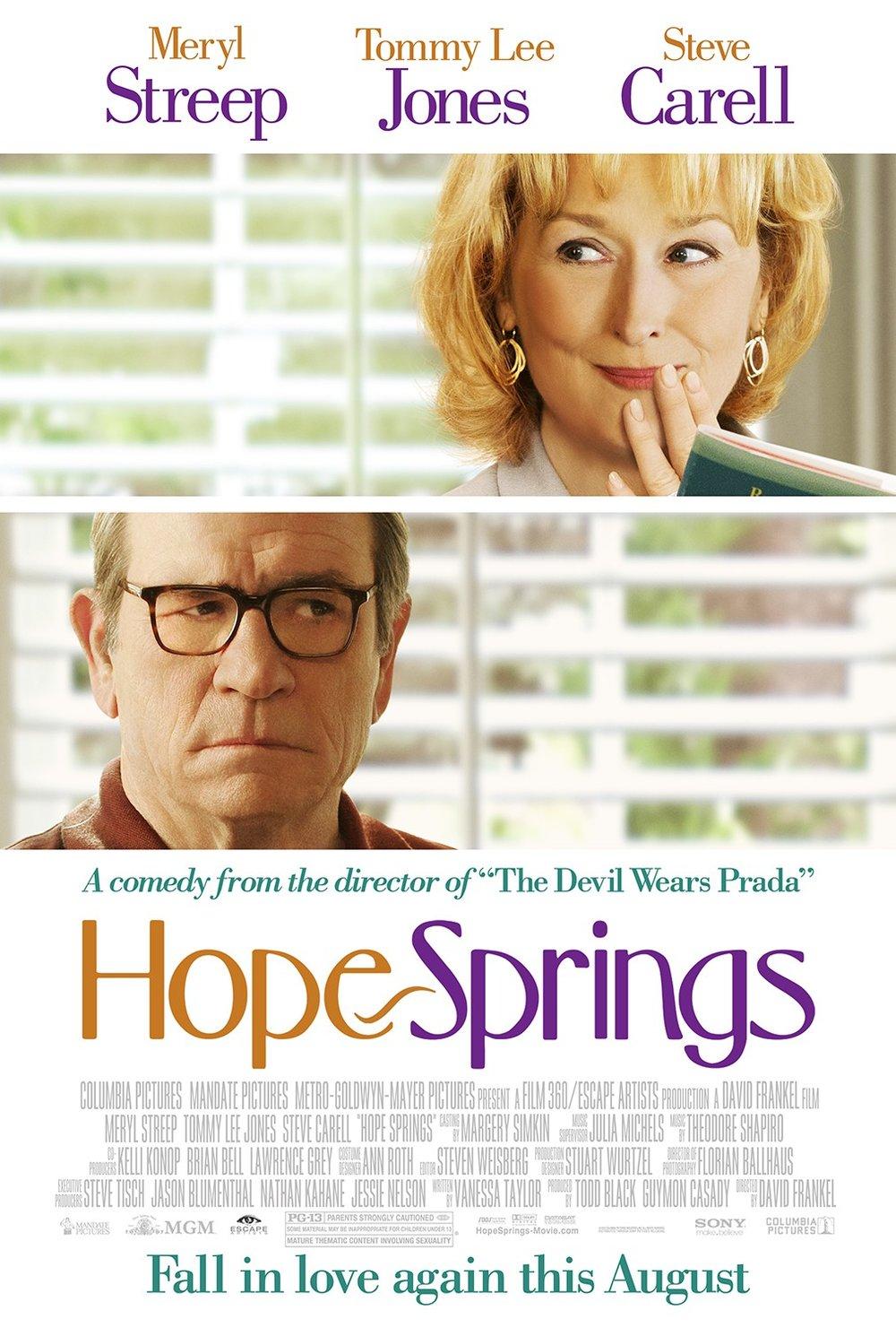 hope_springs_ver2_xlg.jpg