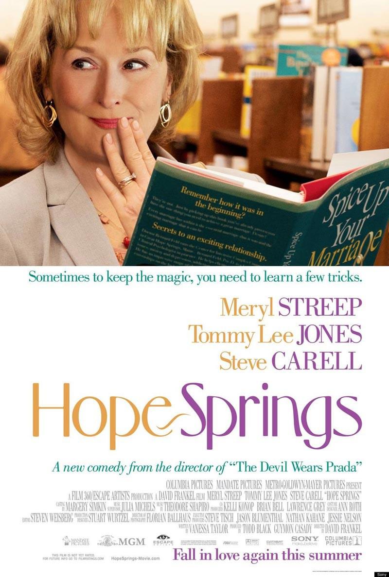 hope_springs_xlg.jpg