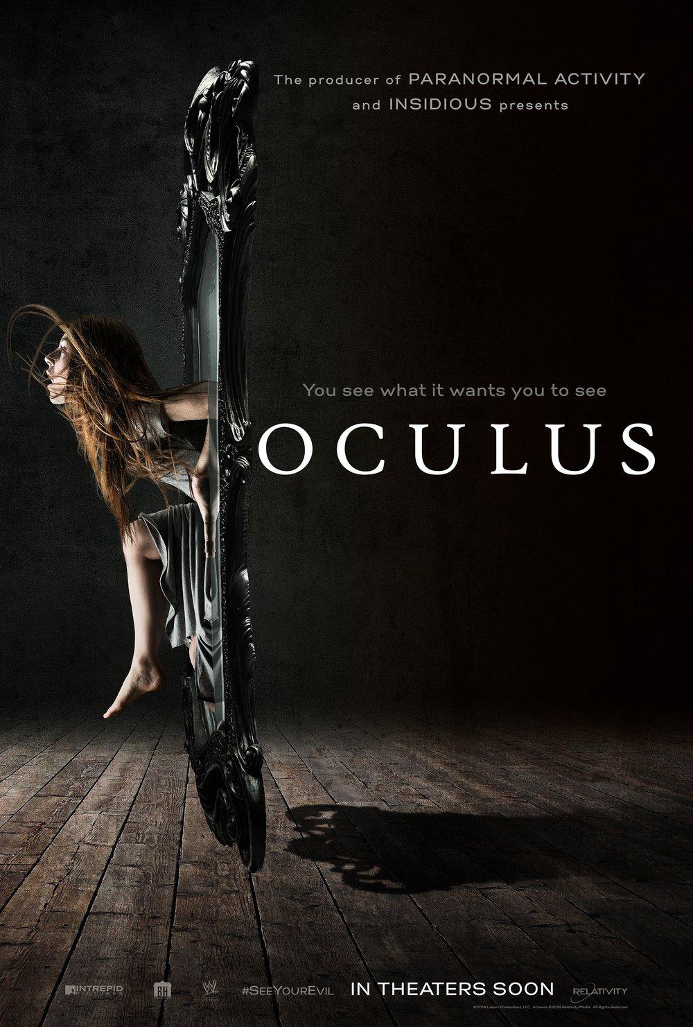 oculus_ver2_xxlg.jpg