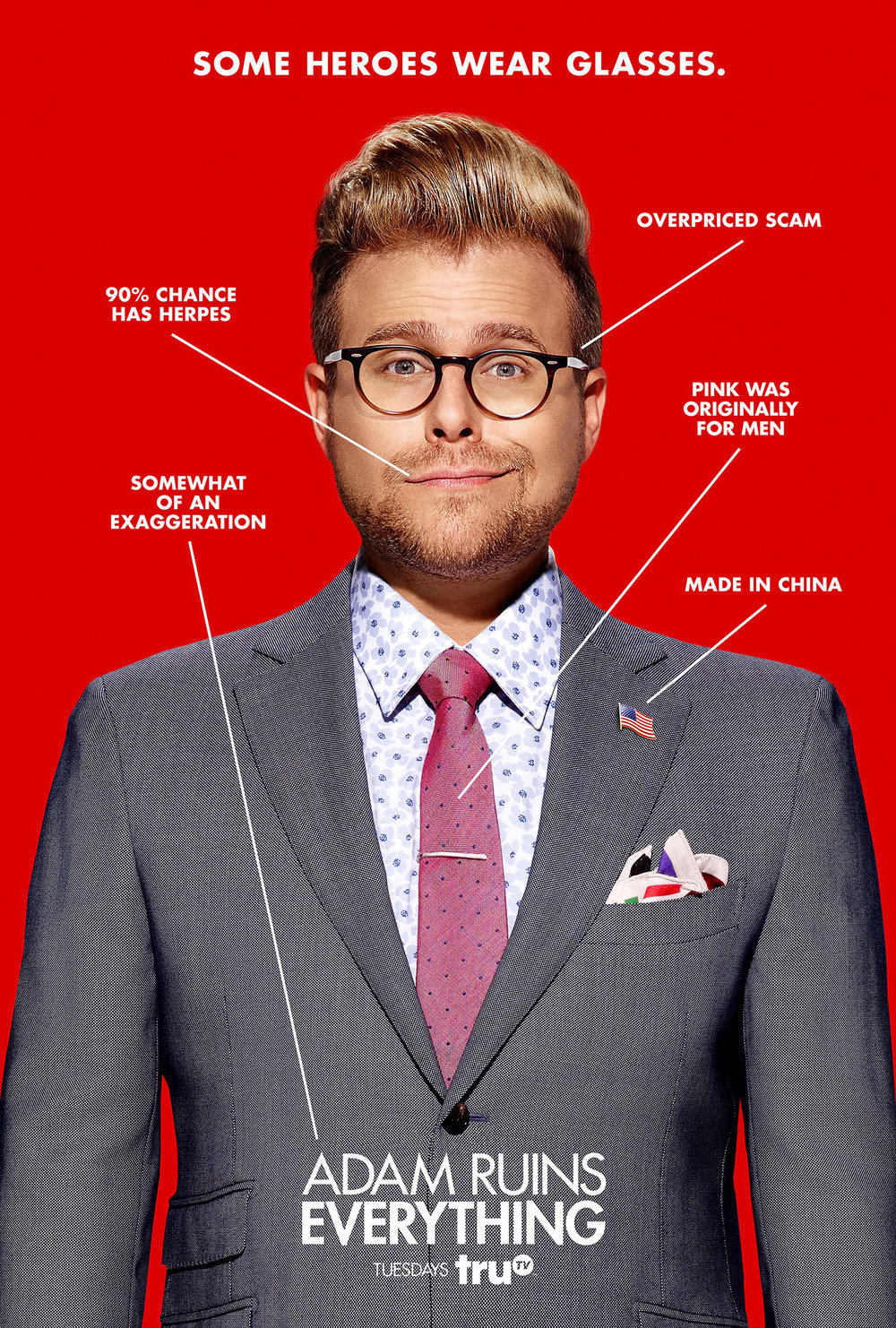 adam_ruins_everything_ver15_xxlg.jpg
