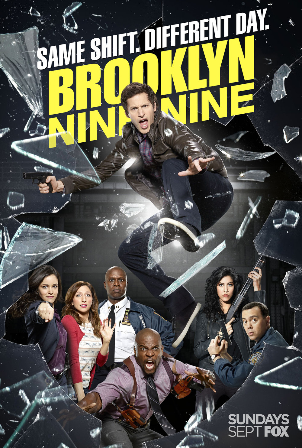 brooklyn_nine_nine_ver4_xxlg.jpg