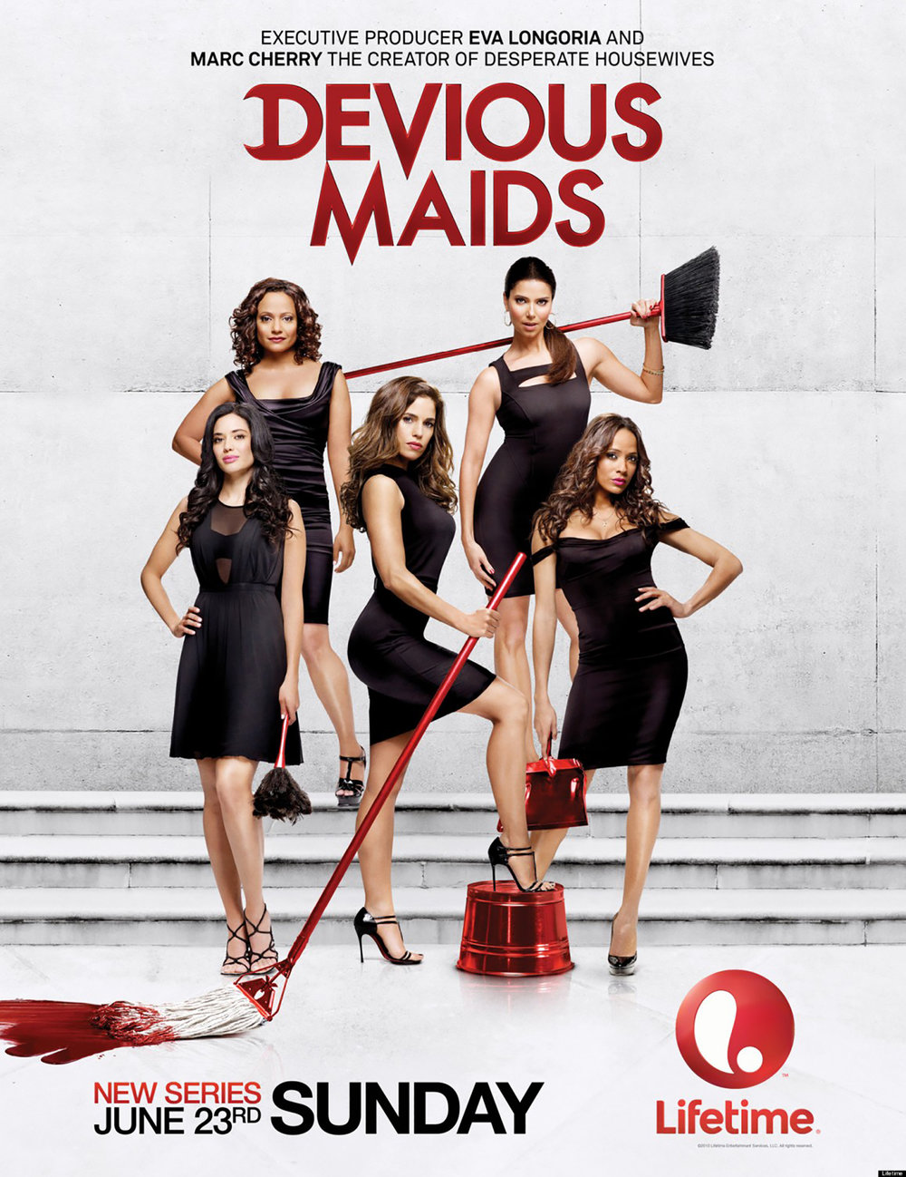 devious_maids_xlg.jpg