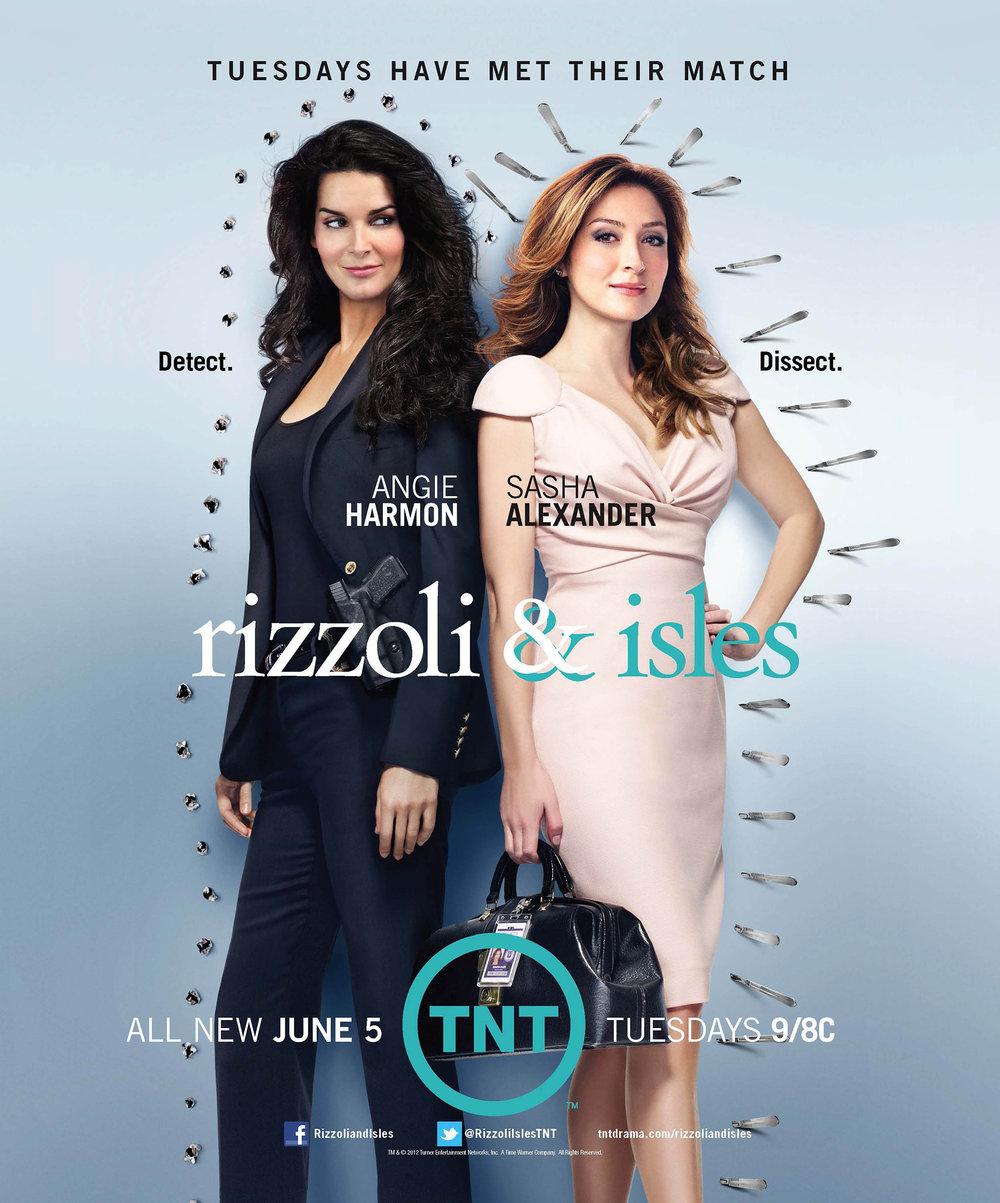 rizzoli_and_isles_ver5_xxlg.jpg