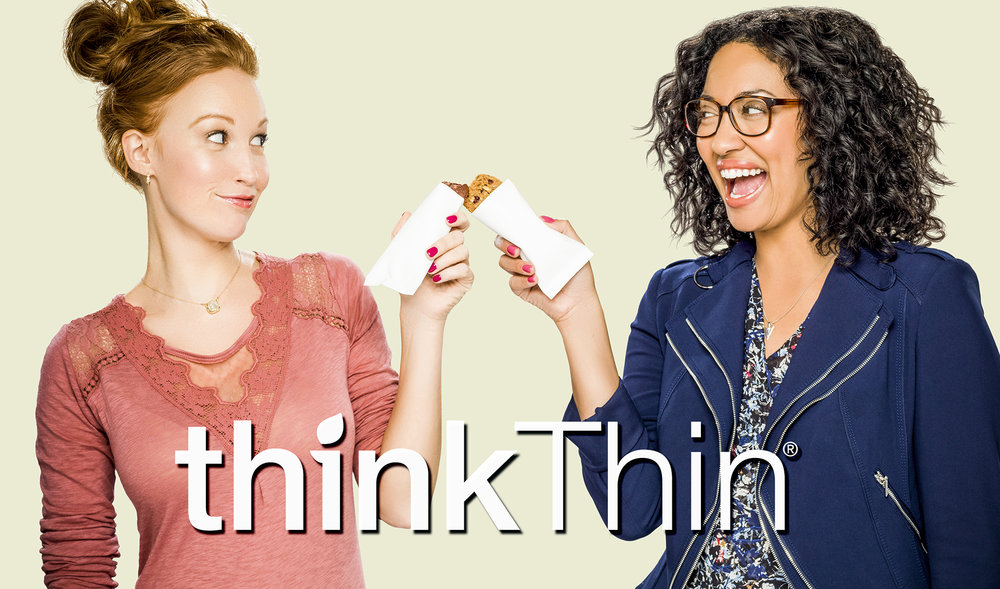 thinkThin1.jpg