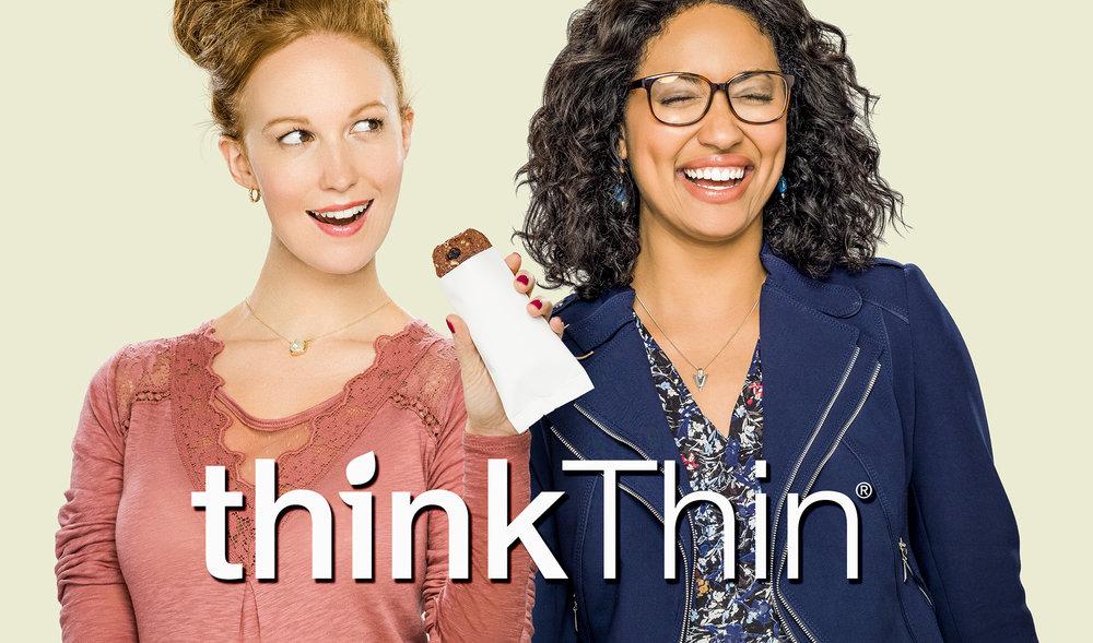 thinkThin2.jpg