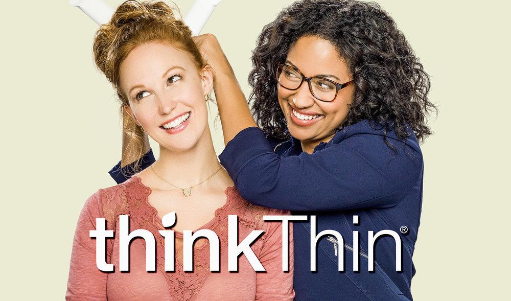 thinkThin3.jpg