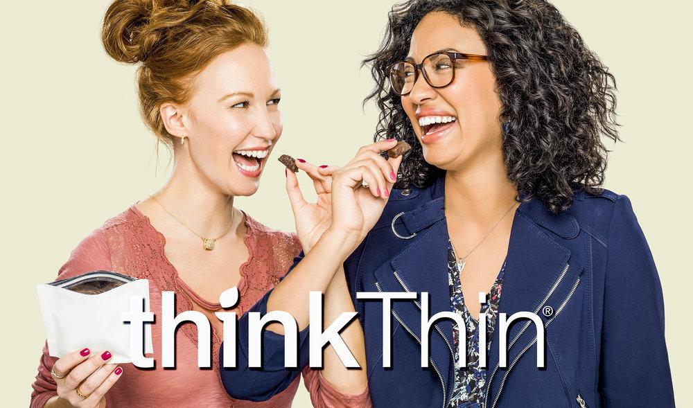 thinkThin4.jpg