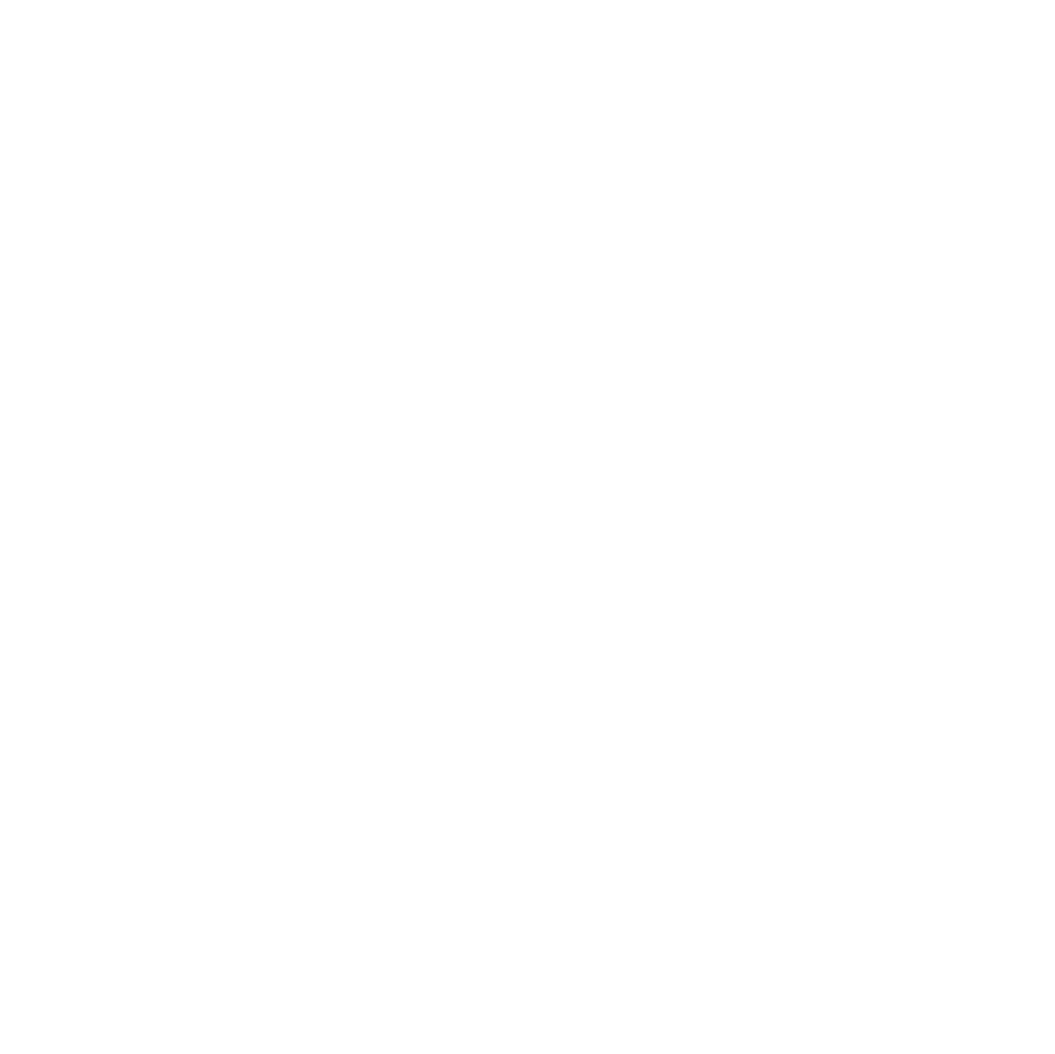 Wardog Apparel
