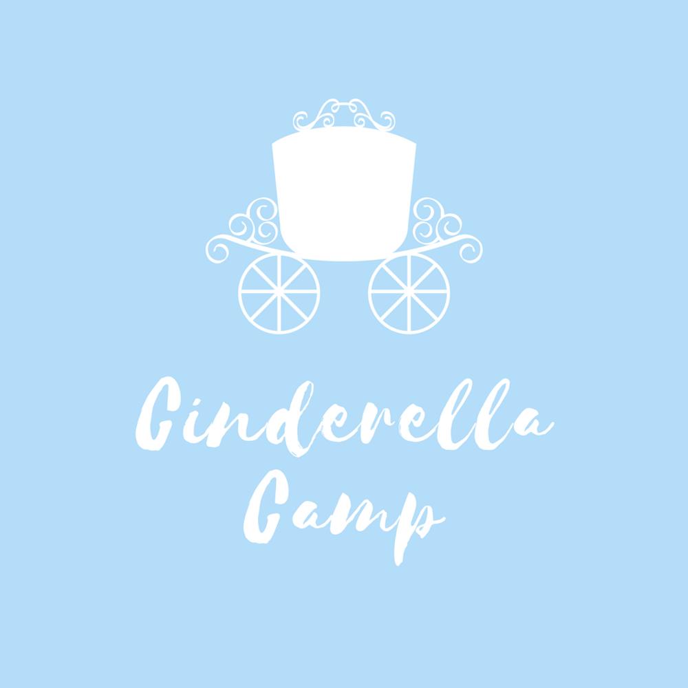 Cinderella Camp.png