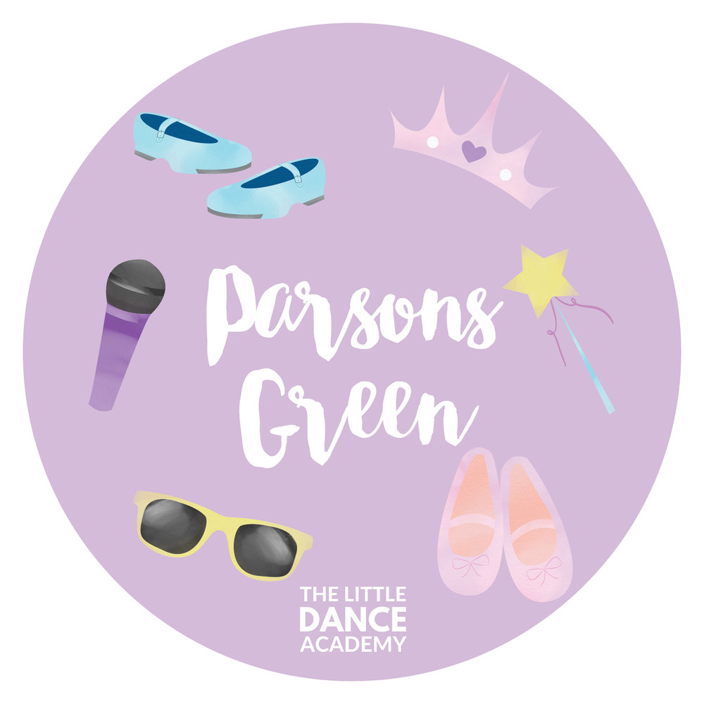 Parsons Green Dance School