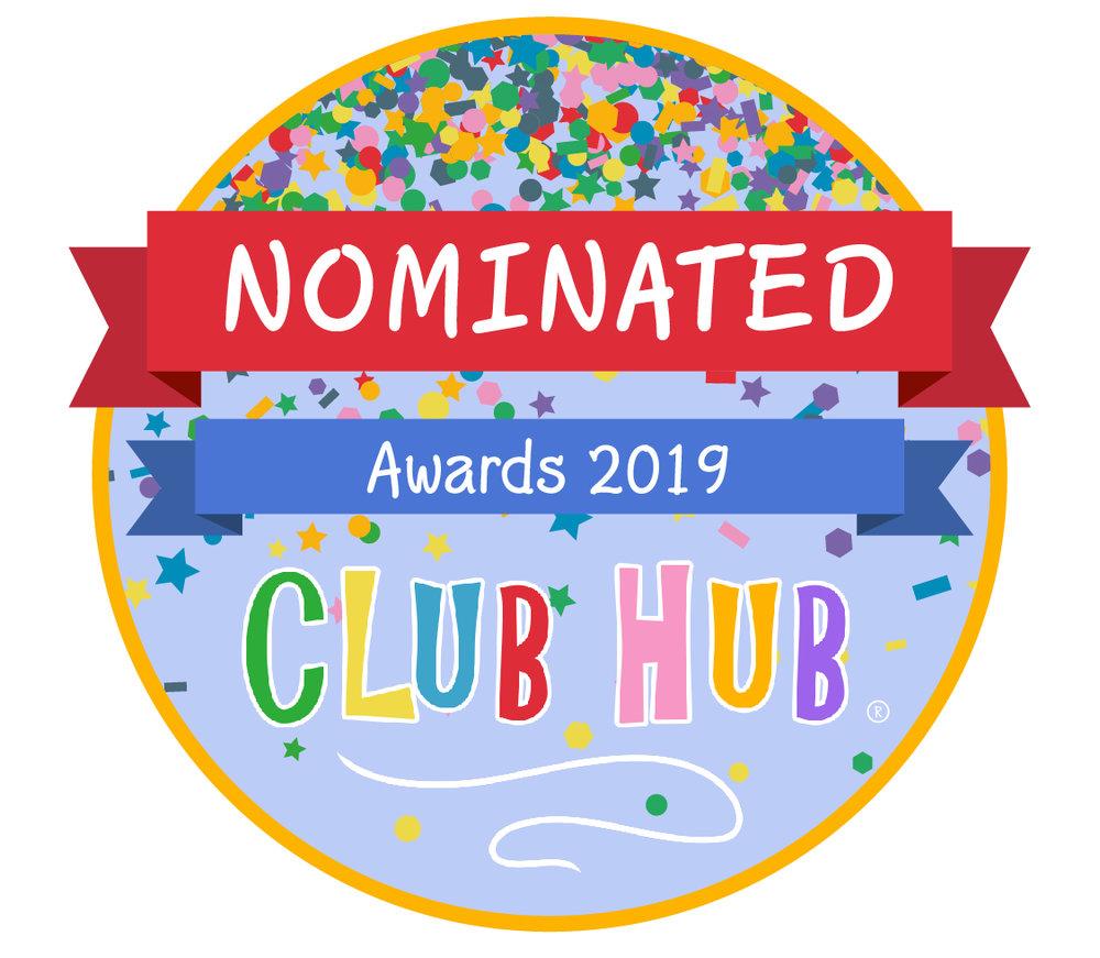 Nominated Digital Badge Club Hub .jpg