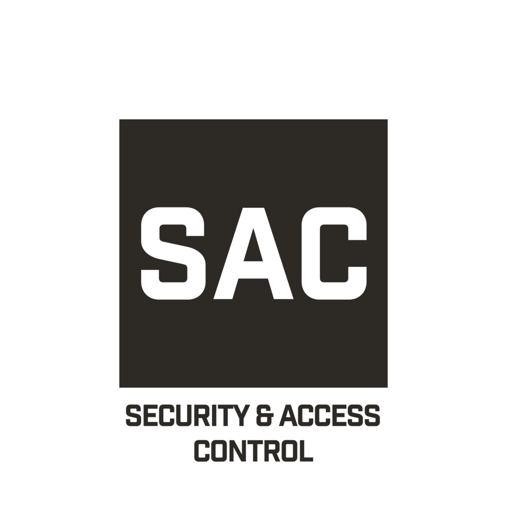 - From cameras to video management systems, or badge readers to access control software, our team ensures fully integrated security solutions for our clients.