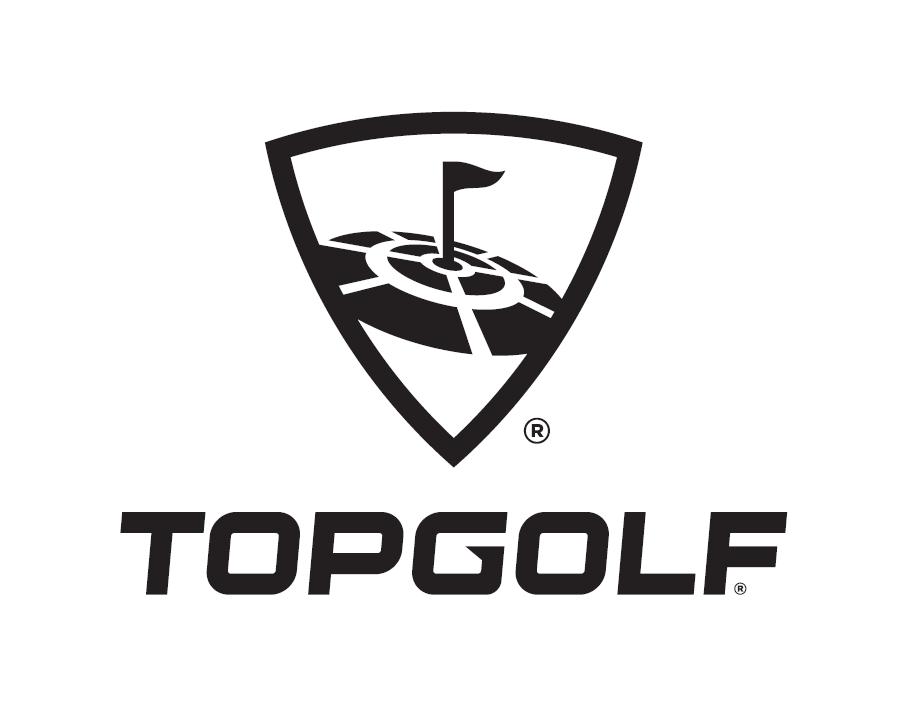 TOPGOLF.png