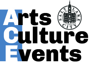 Arts, Culture, Events Fund Logo.jpg