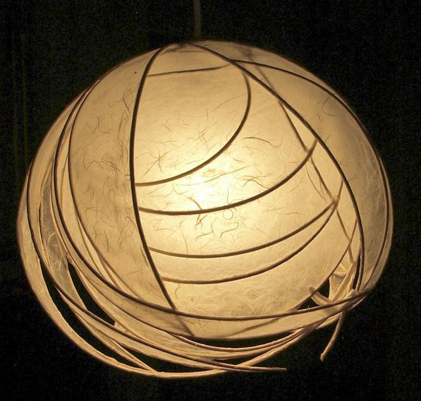 hanging-lamp3-med_orig.jpg