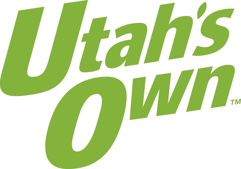 Utah's Own_Green.jpg