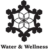 water wellness resized.jpg