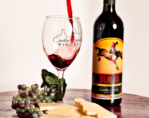 castle creek red wine.jpg