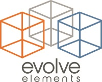 evolve_200px_wide (1).jpg