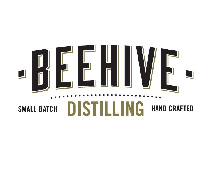 beehive distilling logo.png