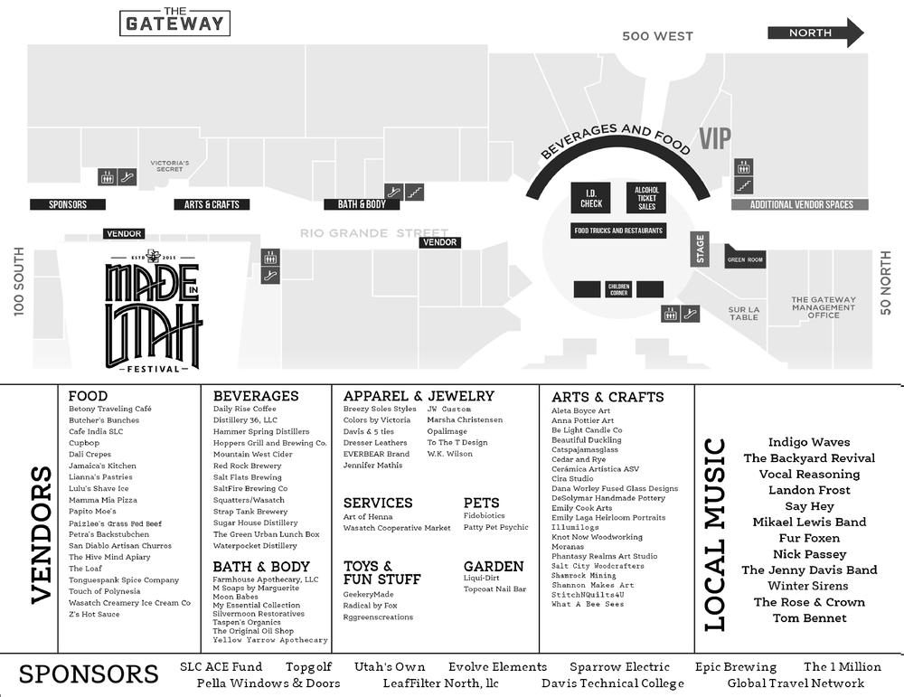 updated map miu fest 2018.png