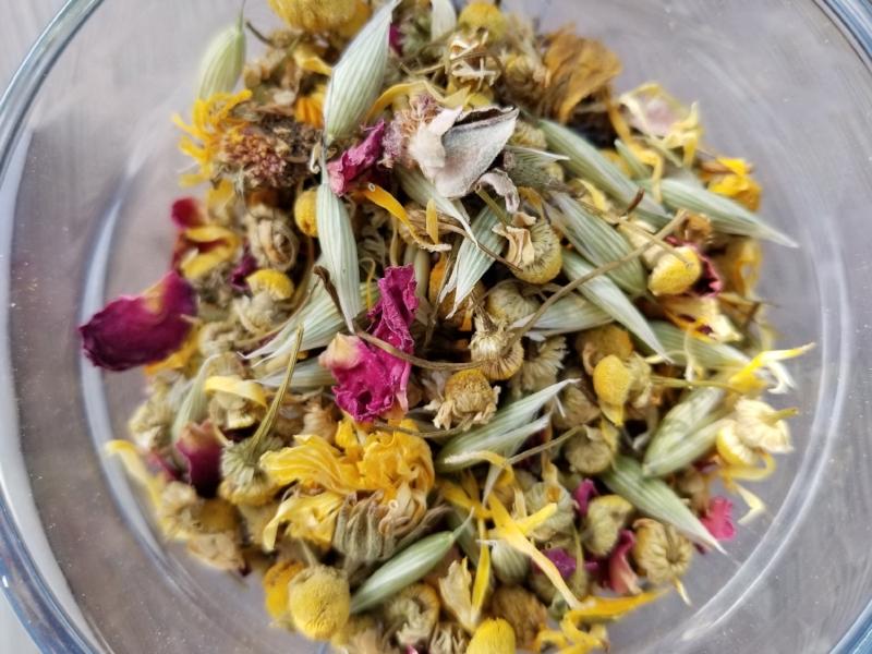 bath herbs (1).jpg