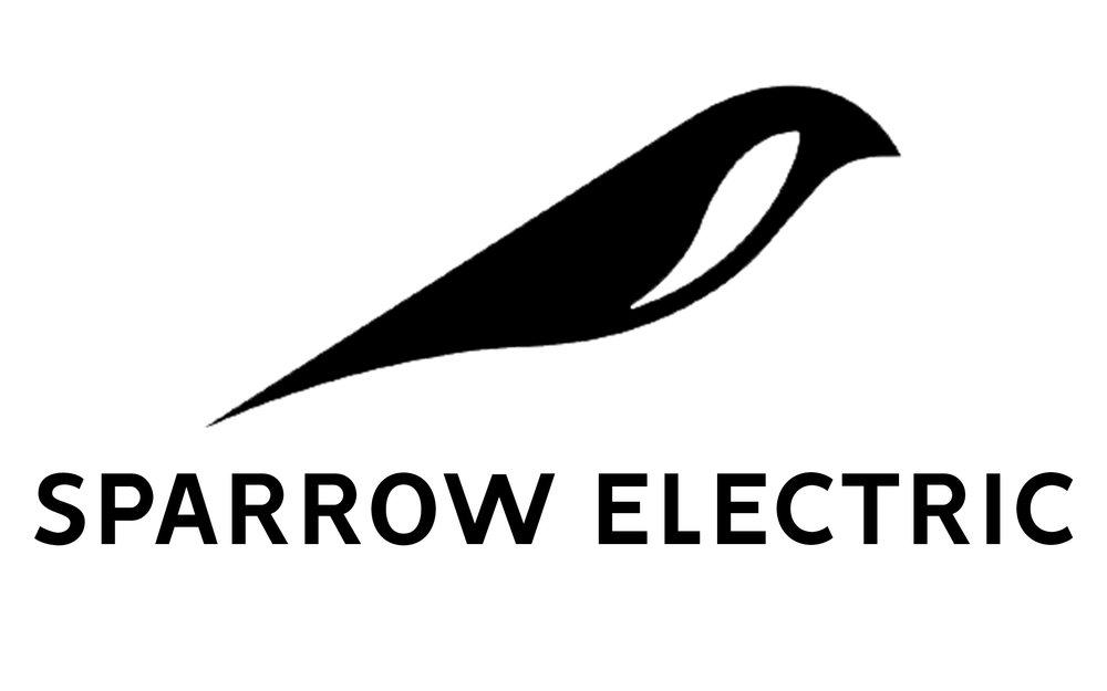 sparrow logo with text high res.jpg