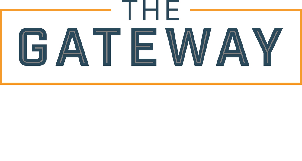 gateway 1.png