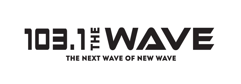 the wave b&w.png