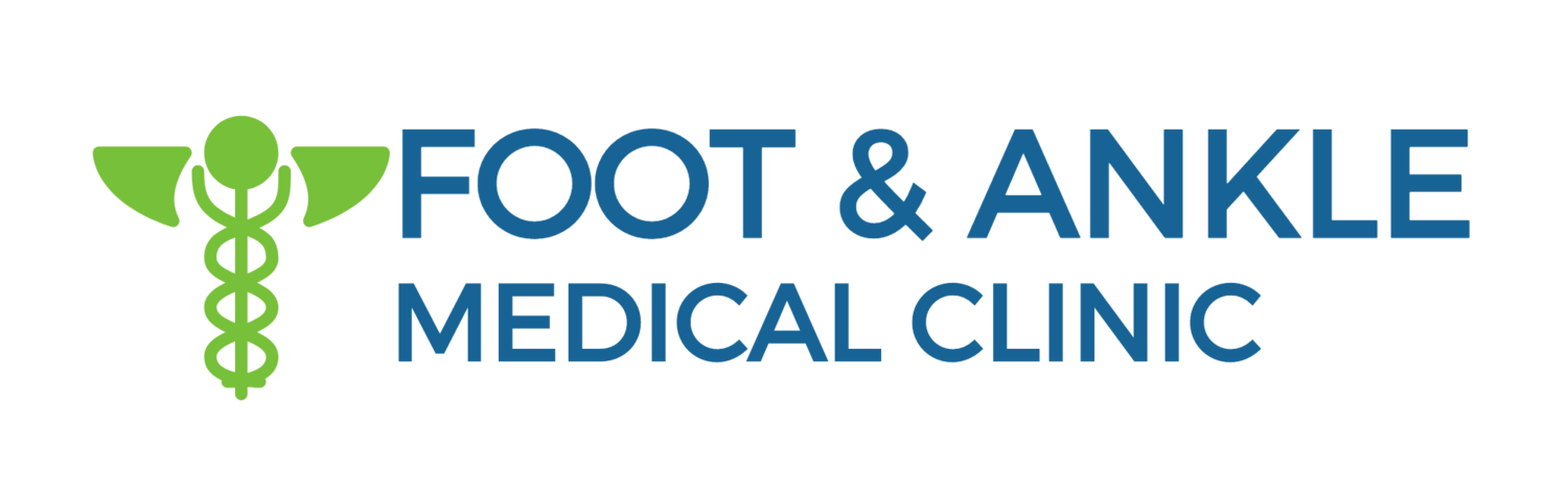 Foot & Ankle Medical Center | Podiatrist Scott Nelson Garland TX