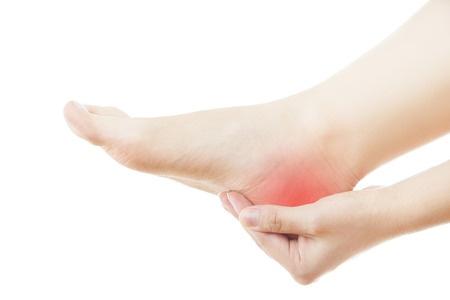 32745571_S_heel Pain_Feet_Hand.jpg