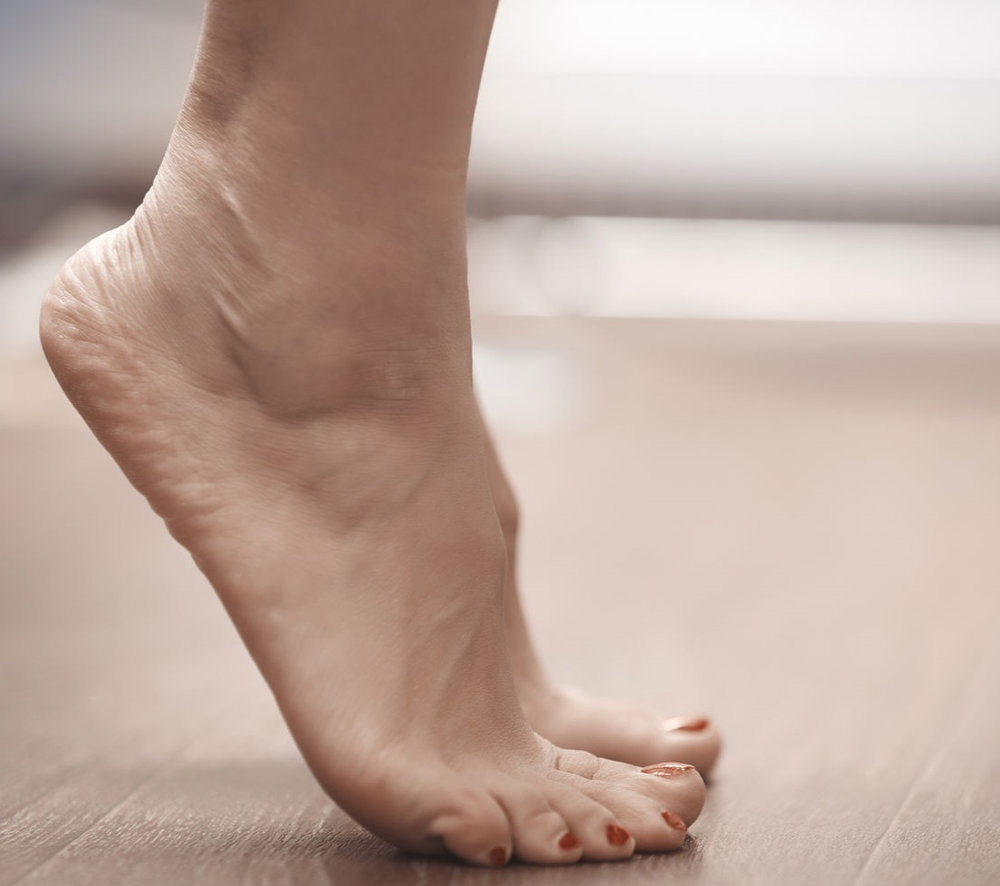 45022211_L_FootStretch_Feet_Toes_+Tip+Toes.jpg