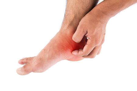 62501093_S_bite_itch_foot_man_bug_rash_toes_hand.jpg