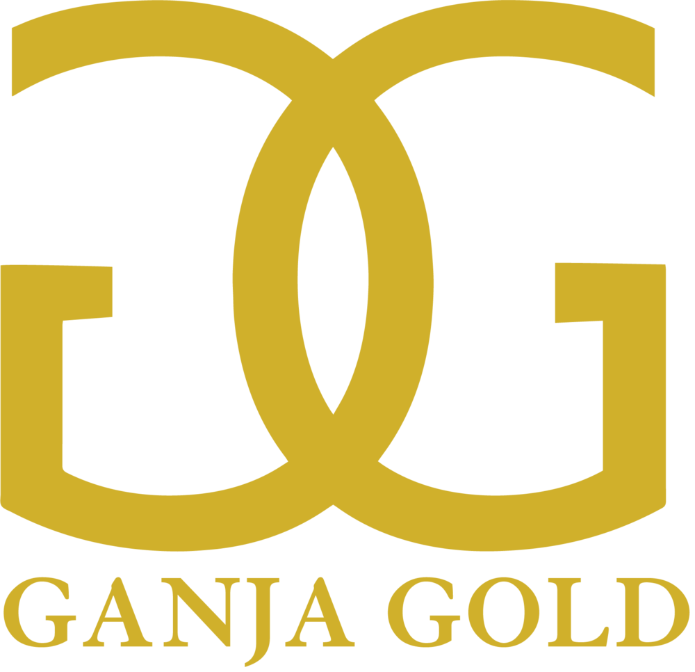 Want to hear more about our premium products? - Join the Ganja Gold InsidersWe strive to provide the best of everything, and we're so passionate it's hard to keep it a secret!Announcing our new Ganja Gold Insider Club-The only club where you'll hear about new products before everyone else, find out where we'll be for special deals & events, and possibly be featured. This club isn't for you if you don't like to experience the newest, best products available in the market right now. Click our logo to apply.