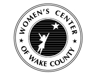 Women's Center of Wake County