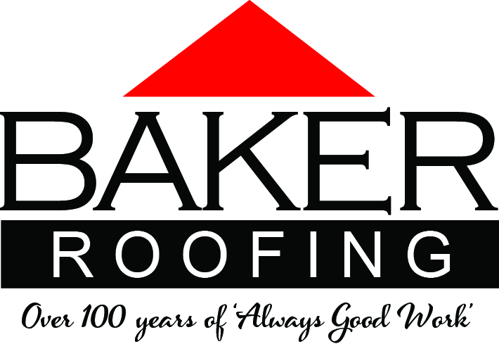 BakerRoofing2016.jpg