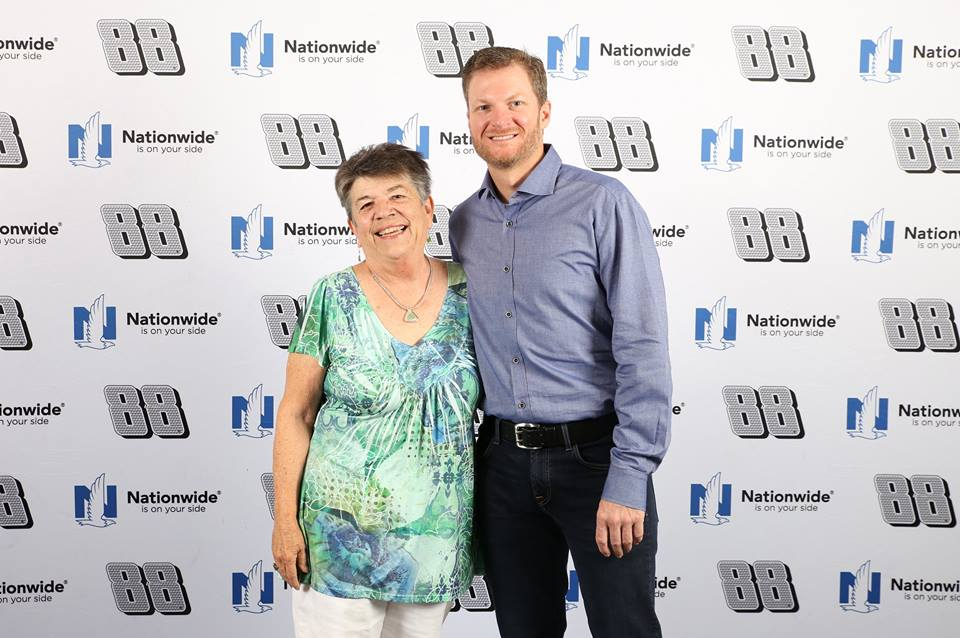 JeanWilliams_DaleJr.jpg
