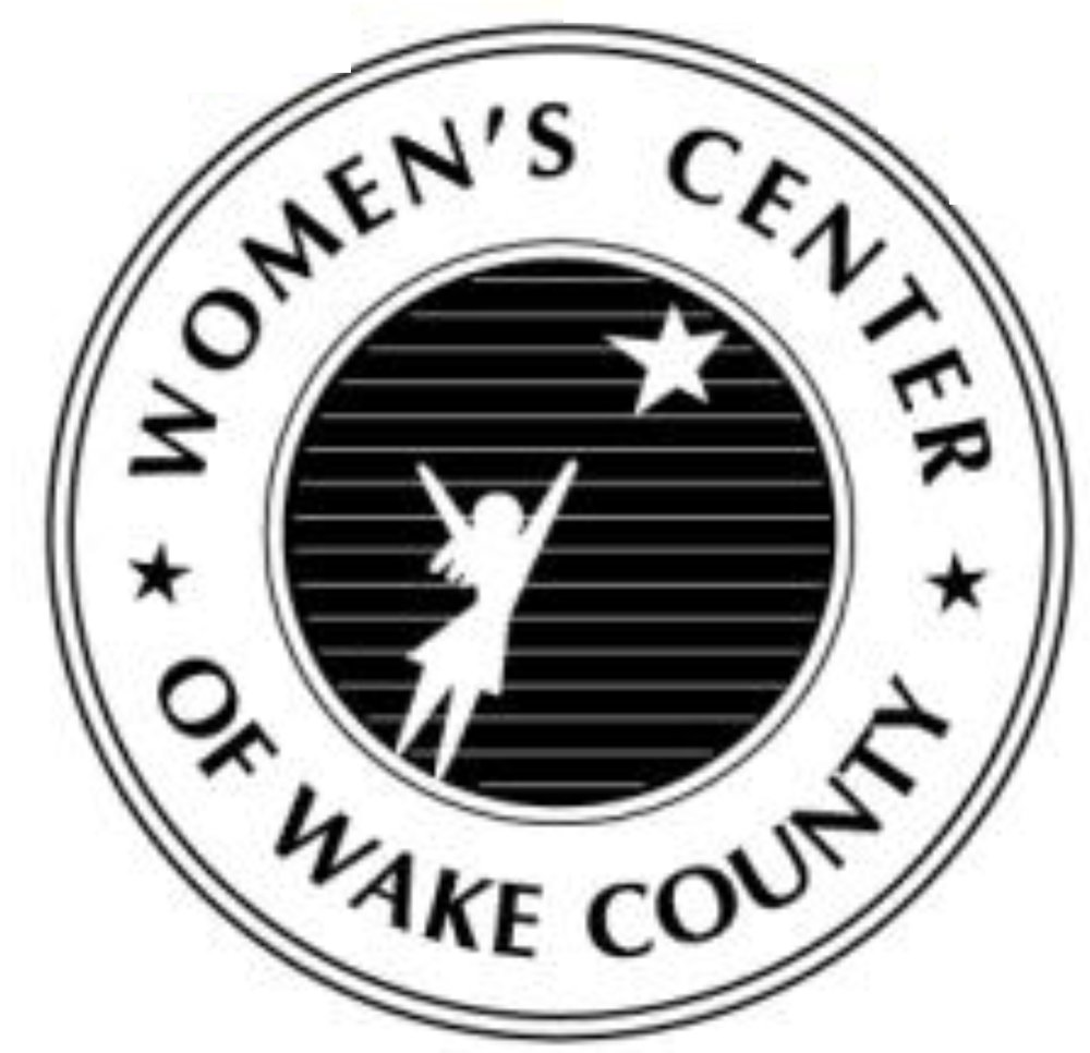 Get Help — Women\'s Center of Wake County