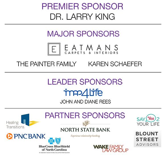 Sponsors2018_FINAL_CROPPED.jpg