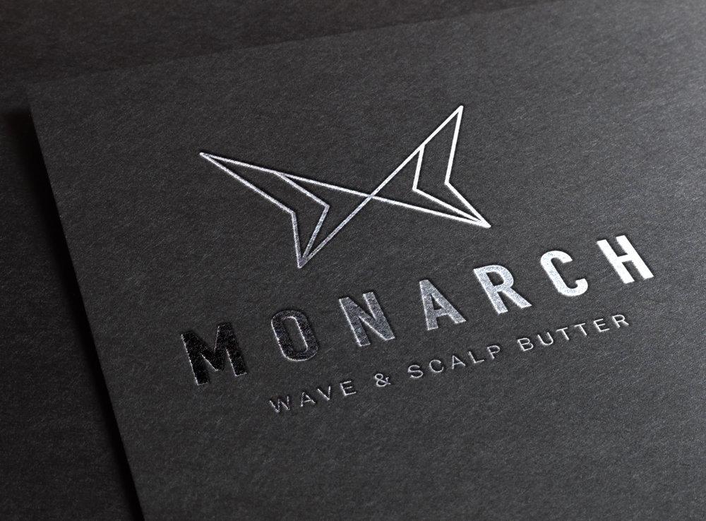 monarch_04.jpg