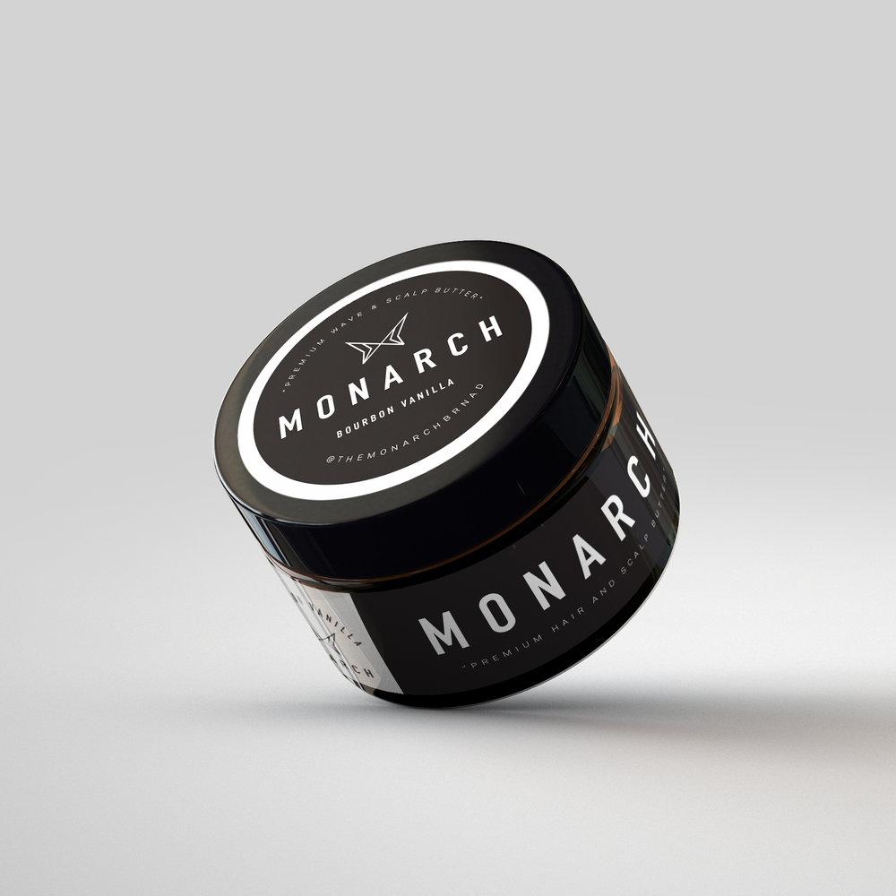 monarch_08.jpg