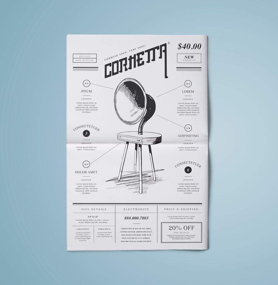 cornetta_00.png