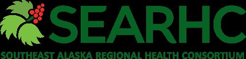 SEAHRC logo.png