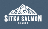 Sitka salmon shares.PNG