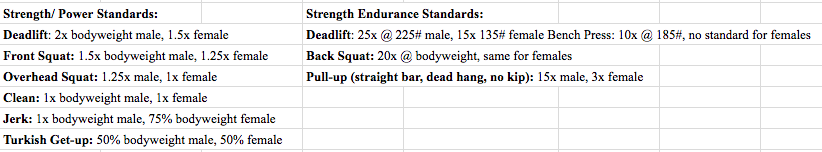 https://gymjones.com/knowledge/18518-what-are-some-general-gym-standards-i-should-aim-for