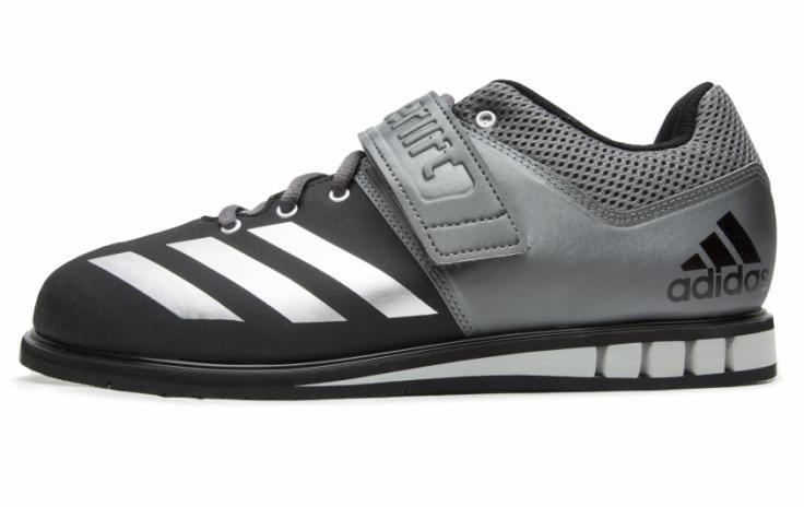 powerlift-3-black-silver-metallic-lg.jpg